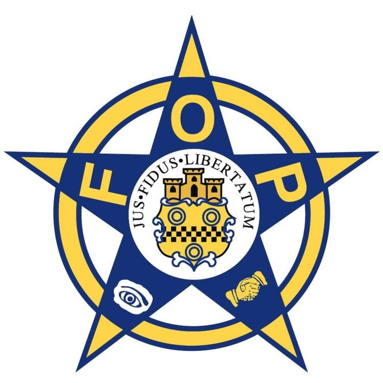 Fraternal Order of Police Spokane Lodge 20